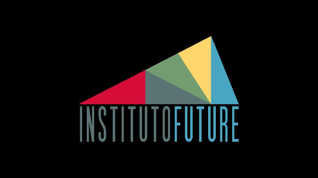 Instituto Future