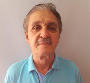 Raimundo Nonato Tavora Costa