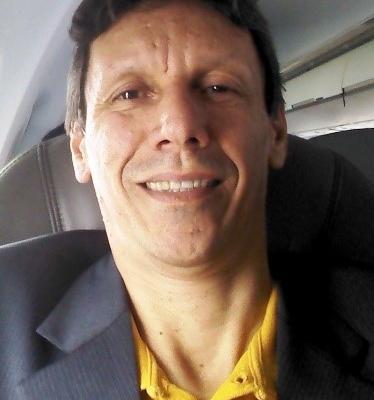 Raimundo Rodrigues Gomes Filho