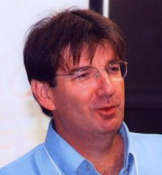 Fernando Braz Tangerino Hernadez