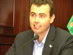 Antonio Salvador Matarín Guil