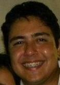 Fellype Rodrigo Barroso Costa